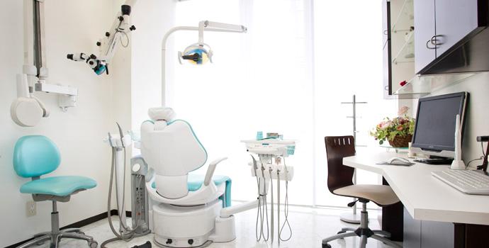 吉川歯科医院photo